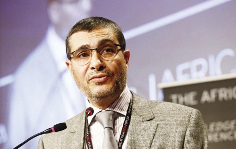 Compétitivité: Casablanca Finance City deuxième en Afrique