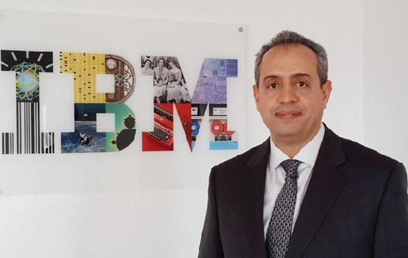 Partenariat IBM et Maroc PME: Cent éditeurs de logiciels bénéficiaires