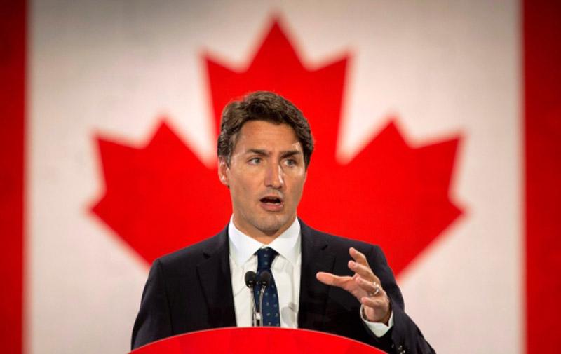 Gouvernement Trudeau: Les attentes des Marocains du Canada