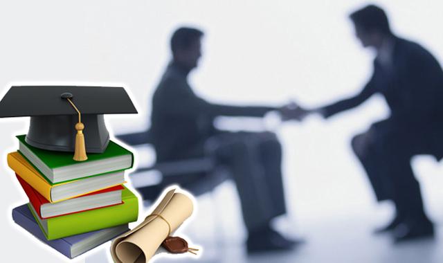 E-employabilité en débat au Forum Stages et Emplois ce mard