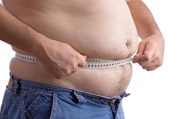 Coolsculpting : Alternative à la liposuccion ?