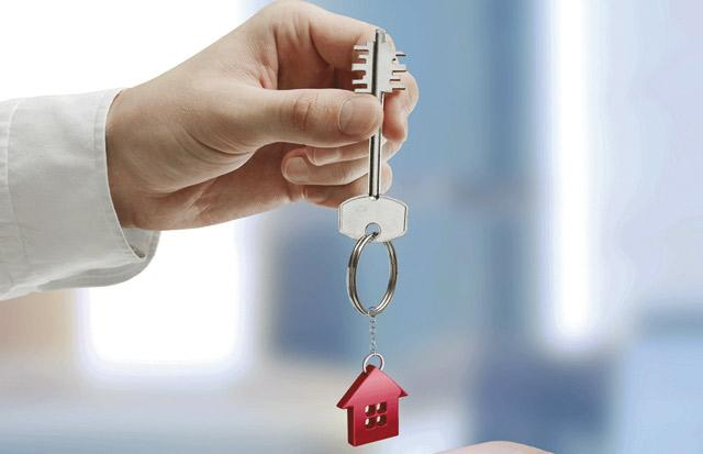 Statistiques monétaires de BAM: Pas de  crise pour les crédits  à l'habitat