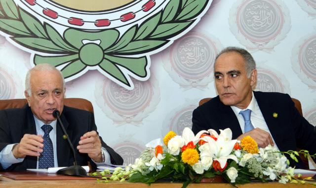 Ligue arabe : Mezouar réitère l'engagement du Maroc pour la paix