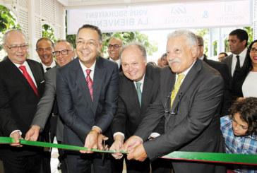 Formation touristique: Casablanca Hospitality school démarre à Dar Bouazza