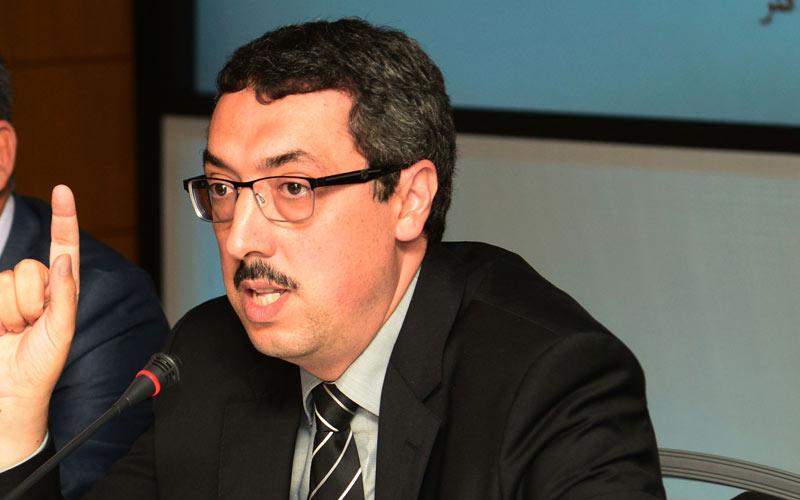 La CGEM attribue son label aux autoroutes du Maroc