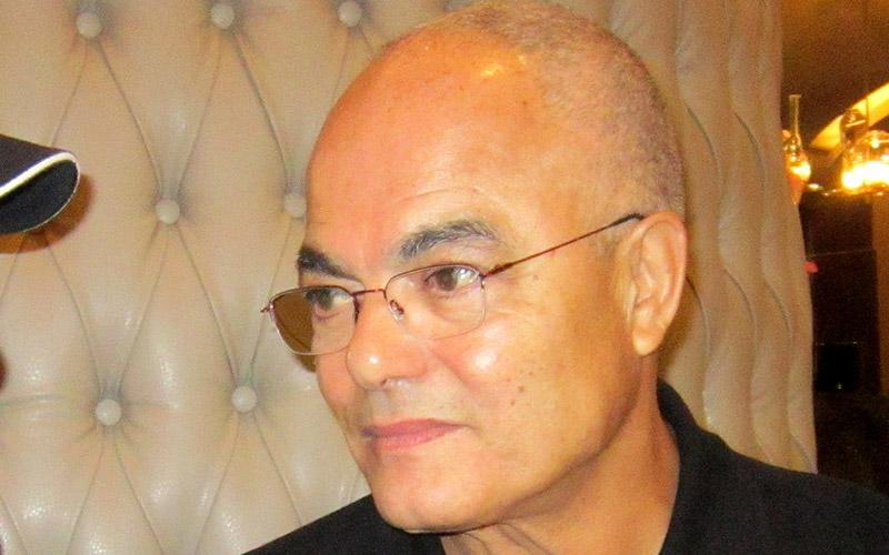 Chambre marocaine des producteurs de films : Ahmed El Maanouni élu président