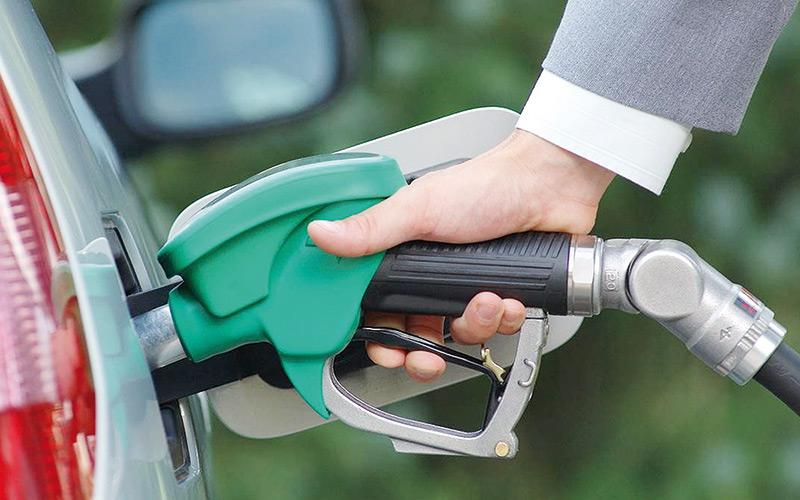 Libéralisation des hydrocarbures : L'Etat aura les prix sous la loupe