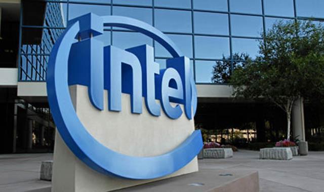 Intel inaugure une nouvelle ère d'intelligence  et d'expériences informatiques: Pour un monde plus intelligent