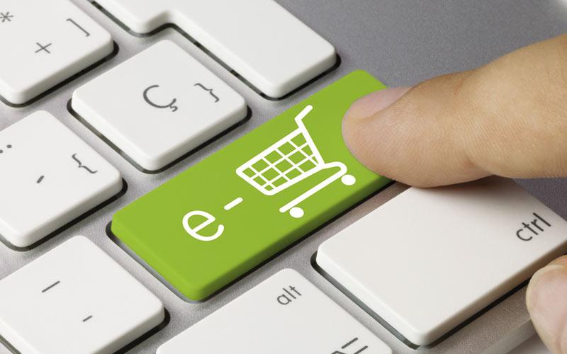Sites e-commerce: Le contrôle commence