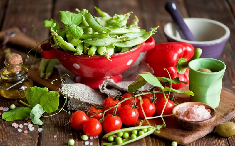 World Food Moscow: Pas sans le Maroc cette année…