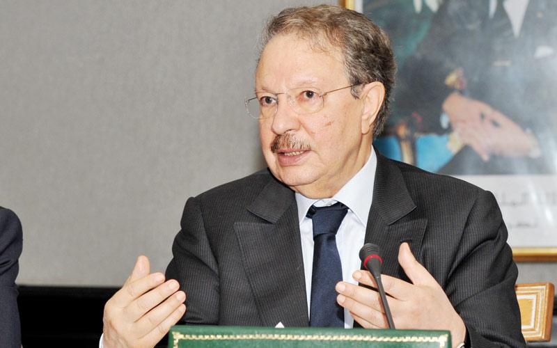 Equilibre entre croissance  et investissement: Le Maroc peut mieux faire