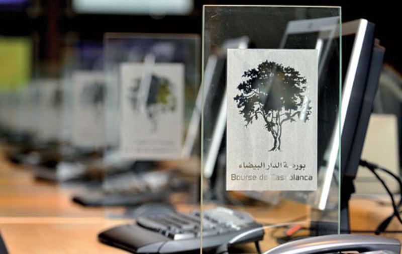 Développement de l'accès au marché des capitaux: Les PME dans le viseur de  la Bourse de Casablanca