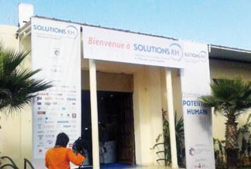 Business Forum Solutions RH: Pourquoi investir dans le capital humain?