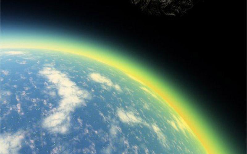 La couche d'ozone «en voie de reconstitution», selon l'ONU