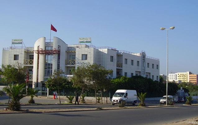 Une personne arrêtée à Casablanca pour l'agression de deux sages femmes