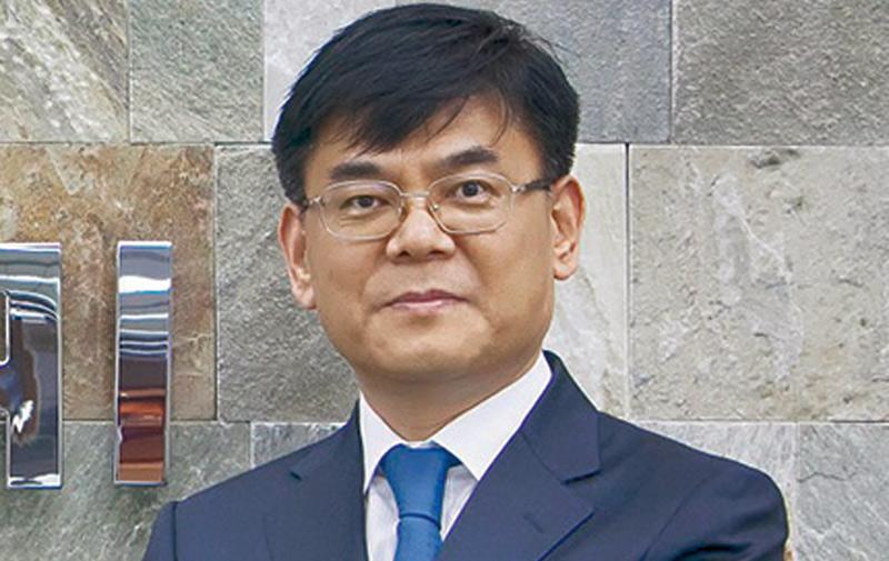 J.D Power Awards: Le sacre de Hyundai