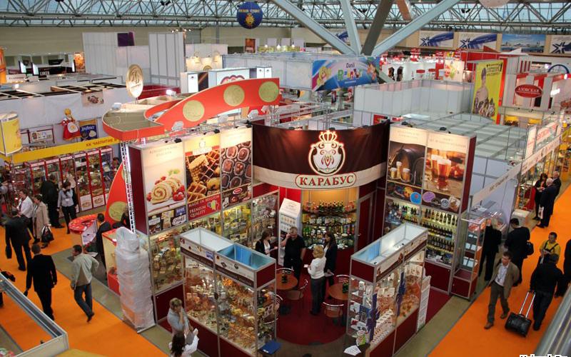World Food Moscow: Le Maroc prospecte le marché russe