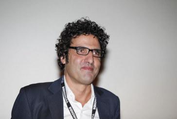 Le cinéma marocain s expose à Namur