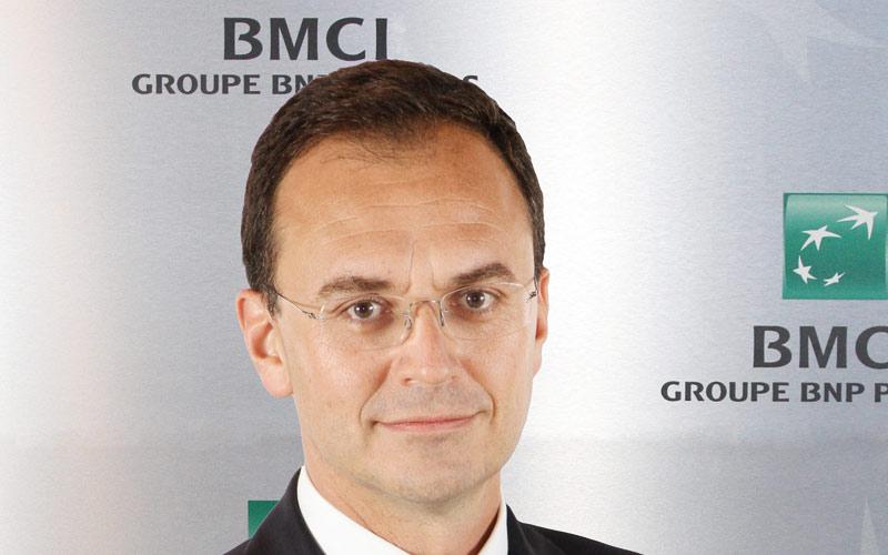 Résultats  financiers 2013: Groupe BMCI, Une solide assise financière