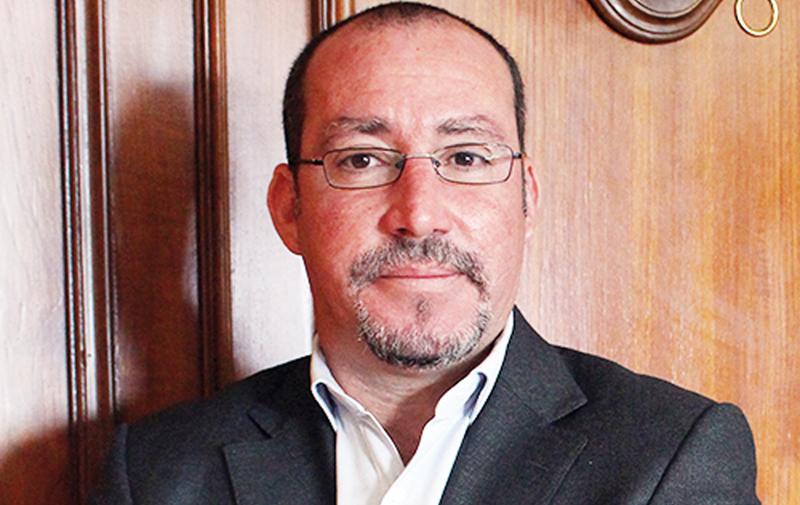 Maître Karim Adyel: «C'est un honneur de représenter le Maroc  et le football marocain au niveau international»