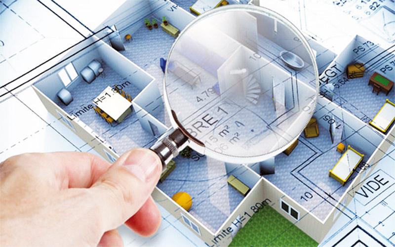 Vente d'immeuble en l'état futur d'achèvement (Vefa): Pour mieux protéger les acquéreurs