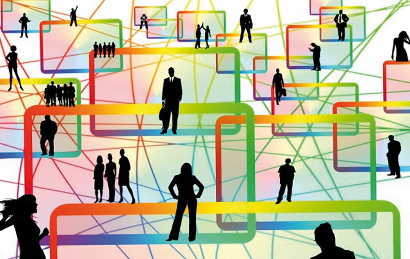 Nouvelles technologies, nouveaux modes de gestion: Pourquoi le métier RH doit se numériser ?