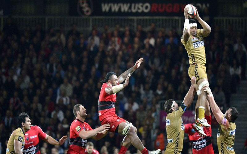Droits télé du rugby : Canal + ou BeIN Sports ?