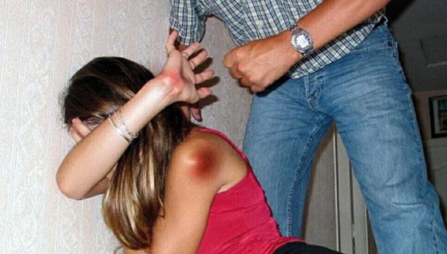 Lutte contre la violence à l'égard des femmes: Des victimes mieux protégées…