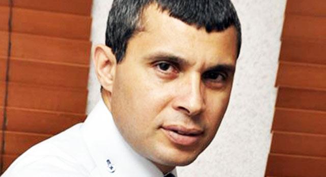 Samir Chaouki: «L'exploit du Raja en 2013 est difficile à rééditer pour un club marocain»