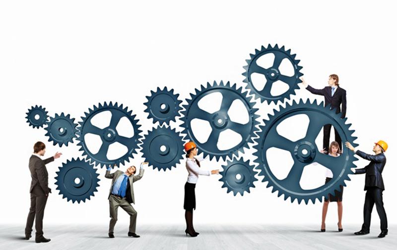 Prévisions d'investissement au premier semestre 2016: Les industriels dans le flou