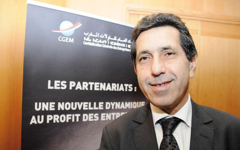 Coopération Grandes entreprises-PME: La CGEM  dynamise le partenariat