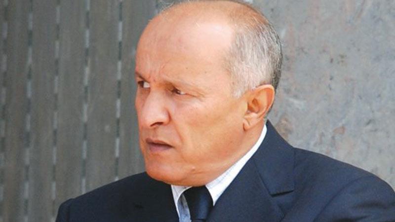 Abdellah Ferdaous veut réintégrer le parti et son journal