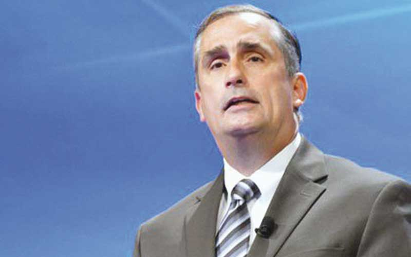 Personnalisation de l'informatique : Intel donne un coup de main aux développeurs