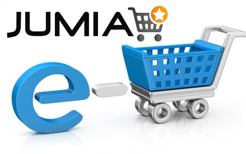 Jumia fait son Black Friday