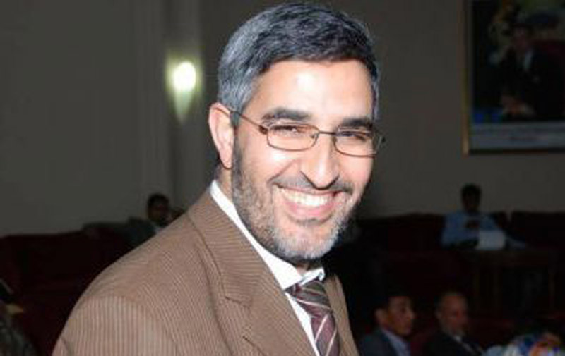 Le maire de Casablanca, Abdelaziz Omari, prend ses mesures: L'hiver approche