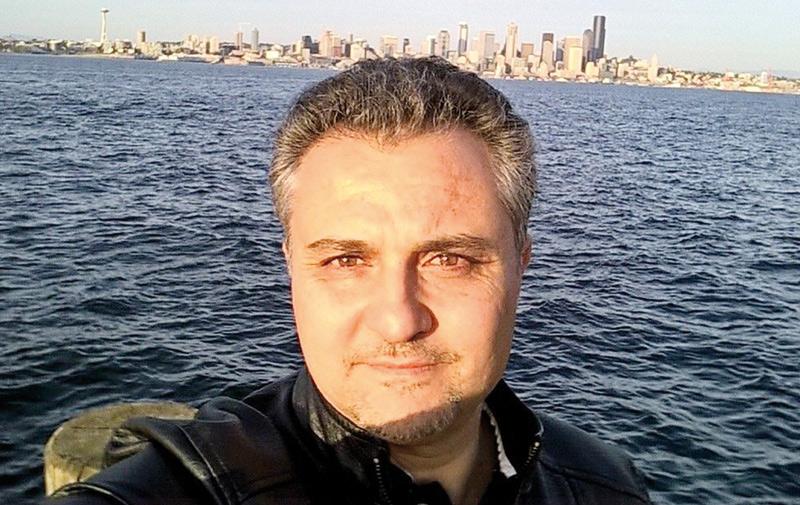 Samir Benmakhlouf: «Un «e-Bac» pour contrer la triche»