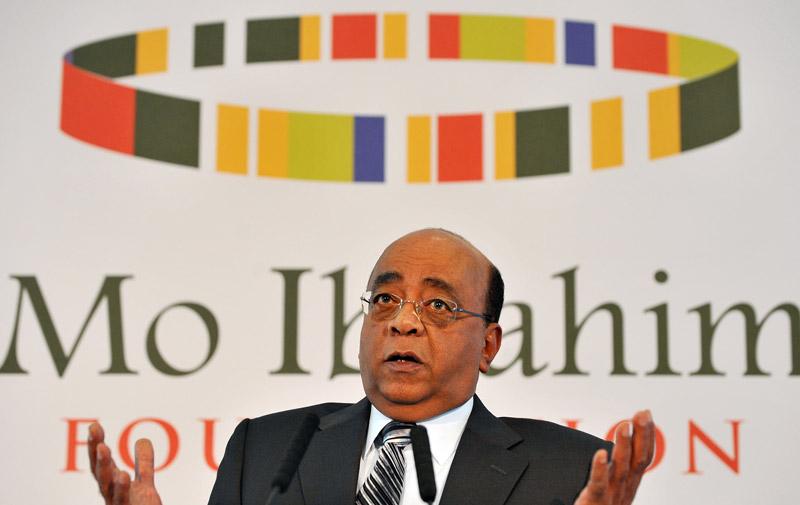 Gouvernance en Afrique :  Le Maroc gagne plus  de 3 points