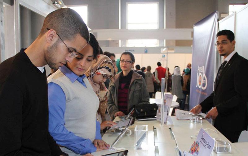 Agadir: La Caravane emploi et métiers mise sur la régionalisation