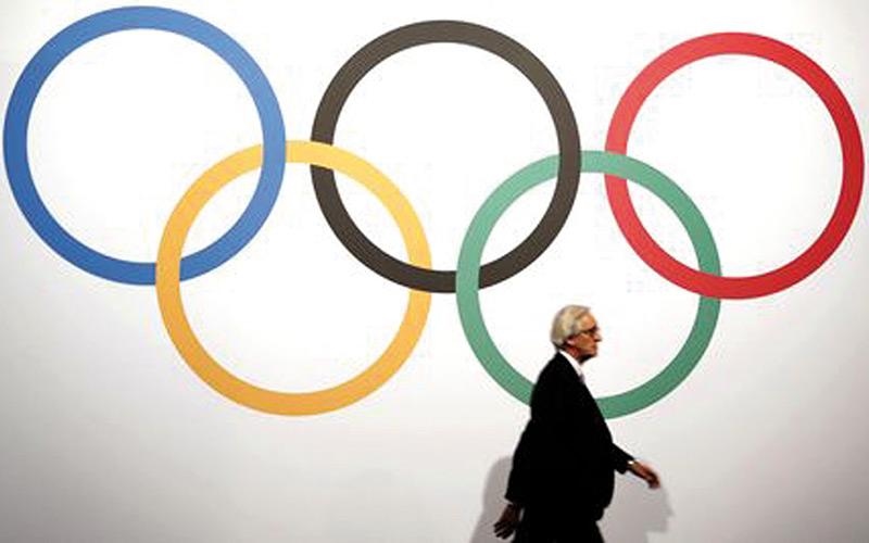 J.O : Candidatures jointes  et augmentation du nombre  de sports autorisée