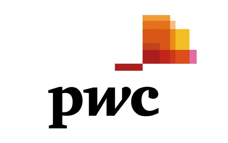 PwC réserve 70 millions de dollars pour l'Afrique