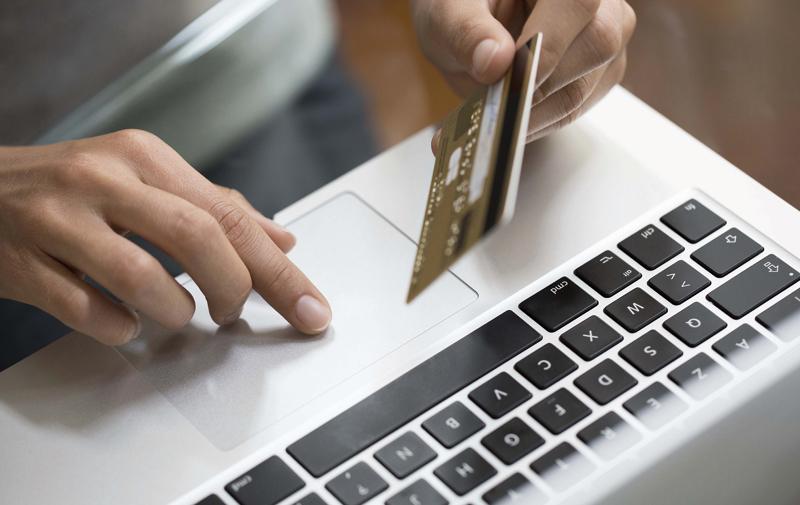 Dématérialisation du dédouanement: Le paiement en ligne ne séduit pas
