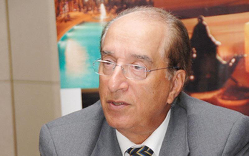 Dans un contexte sectoriel peu porteur, Maghrebail voit son résultat net en hausse de 8,5%