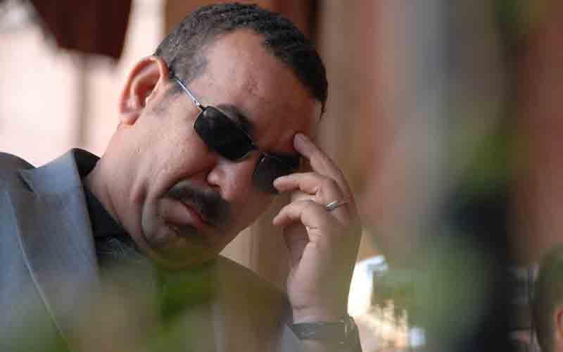 Interview de Driss Roukhe, acteur et réalisateur : Le cinéma marocain et la télévision ont de grands jours devant eux »