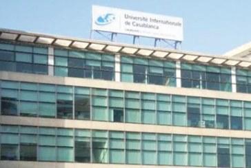 Université Internationale de Casablanca: Un nouveau campus et de nouvelles filières