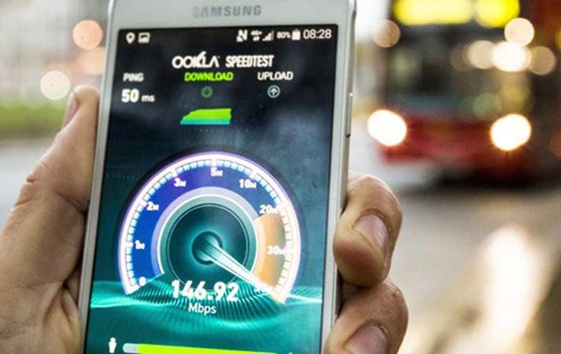La 4G de Inwi: Plus de 85% des clients se disent satisfaits