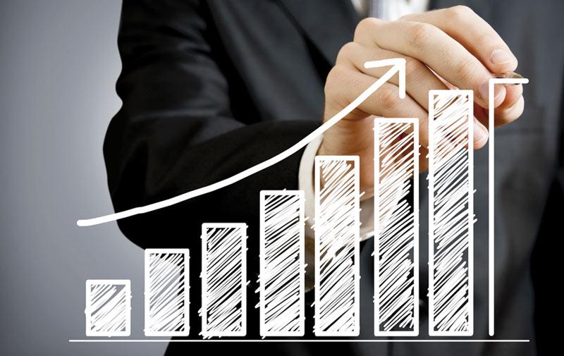 Croissance économique pour 2016: Oxford Business Group plus optimiste que Bank Al-Maghrib !