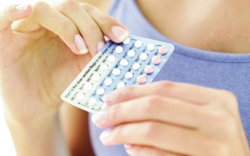 Contraception: Les pilules de 3e et 4e générations à bannir