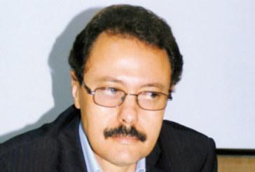 Abdeslam Khalafi: «Ecrire le tamazight en caractères arabes expose au risque de confusion»