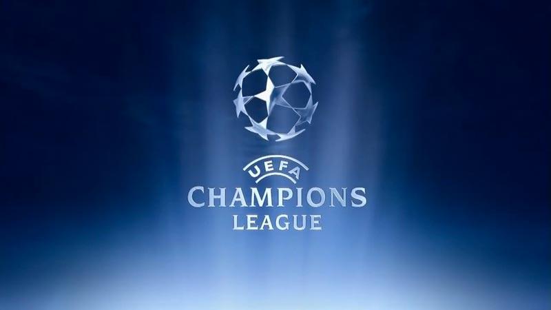Ligue des champions : Tous les résultats de la première journée