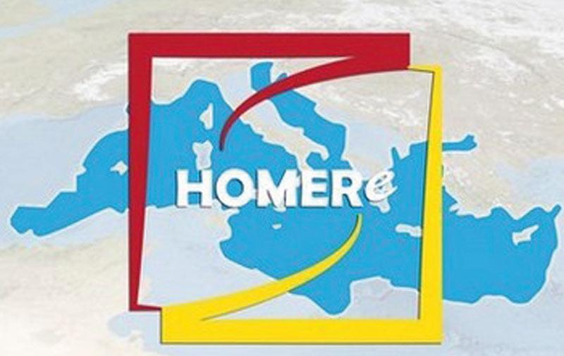 Le programme «HOMERe» de l'UpM  démarre demain